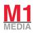 M1Media