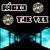 RADIO THE VIX