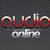 audioonline.com.mx