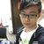 Wong Chi Kan Lockon