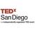 TEDx San Diego