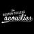 BC Acoustics