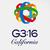 G3:16 CA