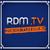 Rues de Marseille .TV