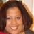 """Kim Swann - Kimetics Solutions Fundraiser Expert"""""""