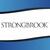 Strongbrook