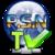 PSN RADIO TV