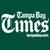 Tampa Bay Times | tampabay.com
