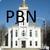 Pine Bluff News