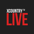 Xcountry LIVE