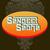 Sangeet Sabha