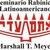 Seminario Rabinico Latinoamericano