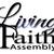 Living Faith Assembly of God