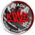Karaoke World Championships Canada