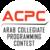 ACM ACPC