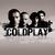 ColdplayTVZ
