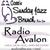 RadioAvalon