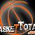 basketotal.com