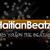 Haitianbeatz-TV