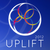 Uplift 2012