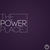 The Power Place