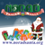 NORAD Tracks Santa