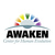 Awaken: Center For Human Evolution