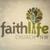 FaithLife Church NW