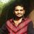 Govindh Datta