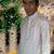 Patel Tausif