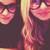 Elise&Michelle