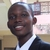 Nkwuka Chiedu