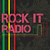 Rock it Radio