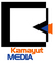 Kamayut Media