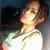 Jessica Salvador