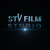 STV Film Studio