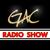 GAC RADIO SHOW