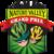 Nature Valley Grand Prix