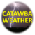 Catawba Weather