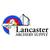 Lancaster Archery Supply