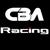 CBM Racing