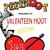 Teen Hoot