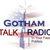 Gotham Talk Radio
