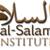 Al-Salam Institute
