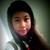 joanne  uy :]
