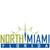 City of North Miami