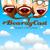 BeardyCast Live