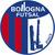 Futsal Bologna 2003
