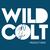 Wild Colt Productions
