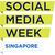 SMW Singapore